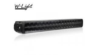 """20,7"""" 180W LED-extraljusramp W-light IMPULSE III 527mm"""