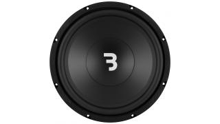 Bass Habit P300 12tum