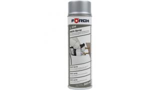 INOX-Spray Svetsprimer 500Ml
