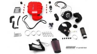 E9x M3 VT1-550 Supercharger System