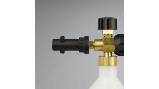 Foam Lance adapter - Kärcher K