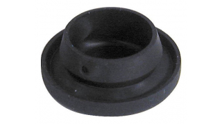 Plugg 18mm