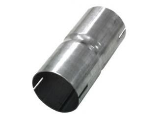 Skarvmuff 63,5mm