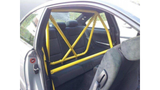 Opel Astra-J GTC/OPC (ab Bj. 2009)