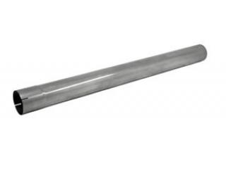 Stålrör 89,0mm *1000mm      RF