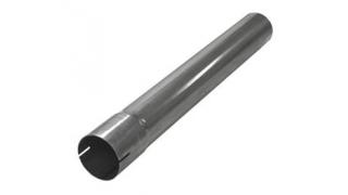Stålrör 63,5mm * 500mm