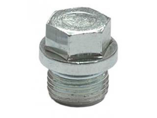 Lambdasondsplugg M18x1.5