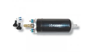 Sytec, Bosch Ersättningspump in line OTP020
