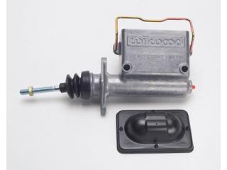 Wilwood huvudcylinder för bromsvåg 0.875