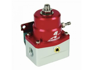 Aeromotive A1000-6 Bränsleregulator