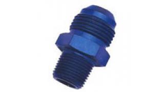 AN8-1/4NPT adapter