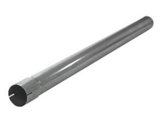 Stålrör 63,5mm * 1000mm      RF