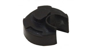 Walbro In-Tank Fuel Pump Rubber Foot (GSS340)