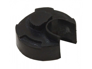 Walbro In-Tank Fuel Pump Rubber Foot (GSS340)