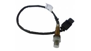 Bosch LSU 4.9 bredbandlambdasond