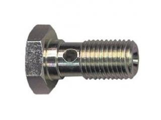 3/8 -24 Banjobult 20mm
