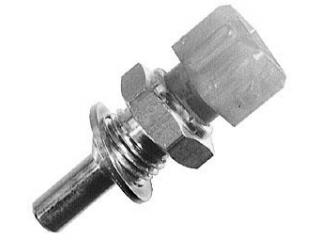 Tempgivare M14x1.5 (Vatten/Olja)