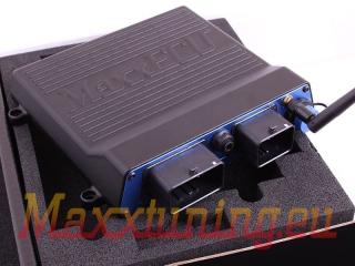 MaxxECU RACE H2O lös enhet i låda