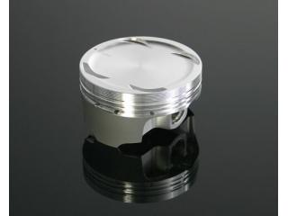 Kolv B5234/B5204 4/5 cyl  Cyldiameter 81.00  mm