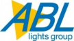ABL Lights group (NBB)