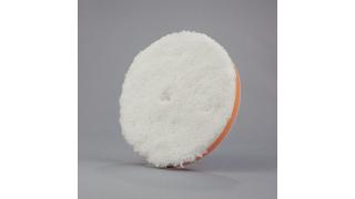 Micro Wool - 150mm