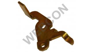 Medbringare Male throttle lever LP2500