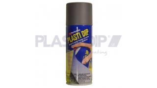 Plasti Dip Spray, Solida färger, Antracite Grå
