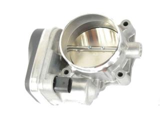 80mm E-Gas Spjäll Mopar