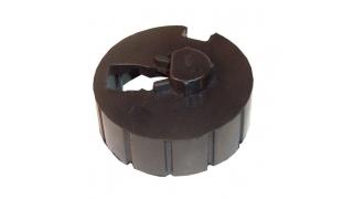 Walbro In-Tank Base Rubber For Walbro GST400/450/520/535 (E85 Compatible)