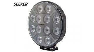 LED-extraljus SEEKER 120W Spot