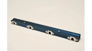 Fuelrail SAAB 900 9000 9-3 9-5 B200