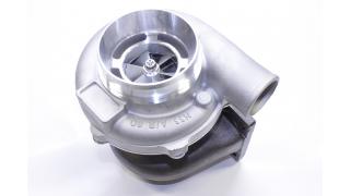 Turbo GT30-5555 AR 0,82