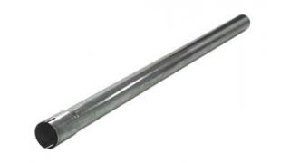 Stålrör 57mm * 1000mm