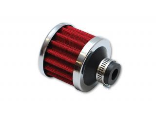 Vevhusvent filter 15mm