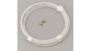 Autometer Nylon slang