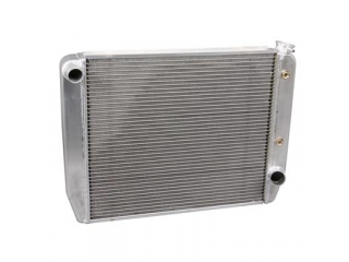26x19x3tum Street & Strip® Aluminum Race Radiators