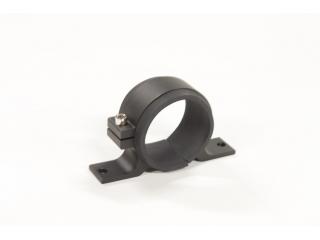 Bosch 044 Enkelt  bränslepumpsfäste Aluminium/Svart