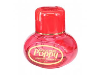 Cattleya Poppy Doft Luftfräschare Grace Mate