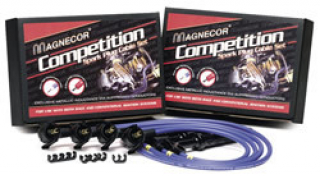 Magnecor tändkabel Ford Sierra RS cosworth