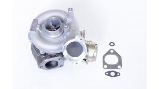 Turbo GT2260V Diesel VNT