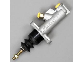 Huvudcylinder för bromsvåg 0.813