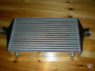 57cm Bred (400x300x102) 3´ mittenanslutning