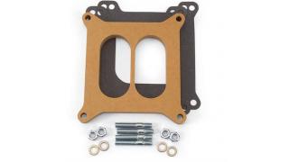 Edelbrock Carburetor Spacers (copy)