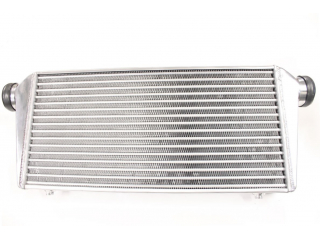 Tube and fin IC 78cm bred (60x30x7,6) 3´ anslutningar