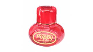 Körsbär Poppy Doft Luftfräschare Grace Mate