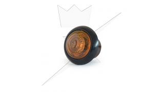 Nightshift® Markeringsljus LED 12V Amber