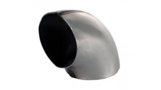 svetsböj 76 mm         RF