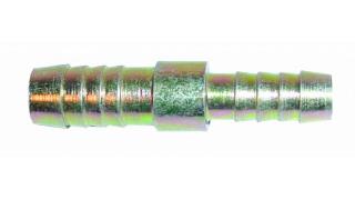 Slangövergång 8mm-10mm