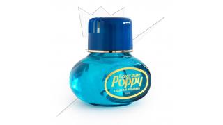 Fresia Poppy Doft Luftfräschare Grace Mate