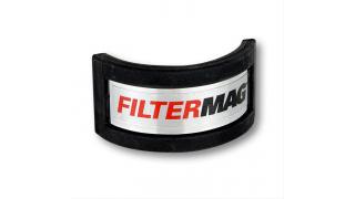 Filtermag SS365 89-102mm 1st